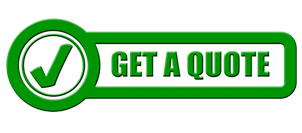 get-a-quote-logo
